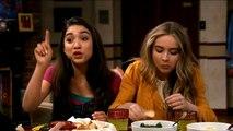 Girl Meets World Season 2 Episode 10 Girl Meets New Teacher Teaser