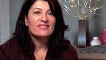 Can waxing or gelling encourage ingrown hairs?: Getting Rid Of Ingrown Hairs