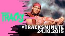 L'art se met en danger ce samedi dans Tracks ! - Tracks ARTE