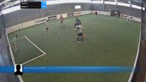 But de Equipe 2 (42-42) - Equipe 1 Vs Equipe 2 - 20/10/15 15:21 - Loisir Pau - Pau Soccer Park