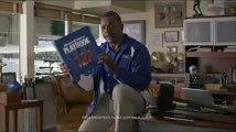 Bengals - Fan Zone App - Playbook Teaser   Bud Light NFL