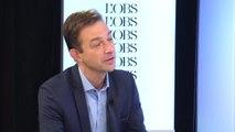 Le Clash politique Figaro-l'Obs : François Hollande en campagne, est-ce bien raisonnable ?