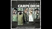 Carpe Diem // carpe diem // Audio officiel 2011