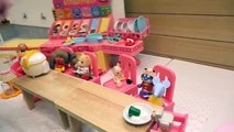 anpanman toys malaysia japan toys and gadgets