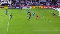 LdC de l'AFC - Moussa Sow en finale de Ligue des Champions
