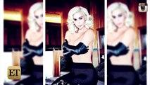 Kim Kardashian as Blonde Bombshell Marilyn Monroe for VOGUE Brazil