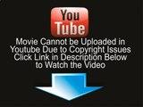 Watching Holy Motors Full Movie ,Movie in H.D