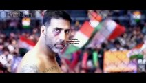 bollywood upcoming movies 2015 to 2016 trailer phantom, raees, fan, welcome back