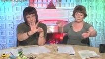 ПРИКОЛ #61 приколы 2015 ЛУЧШИЕ ПРИКОЛЫ 2015 смешные видео Самое смешное видео