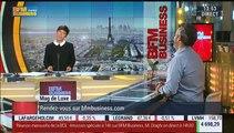 Le Mag de Luxe: Jean-Pierre Rives, une légende du Rugby et artiste accompli dans Followed Magazine - 22/10