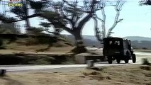 Aaj se pehle aaj se jyaadaa - Chitchor (HD)