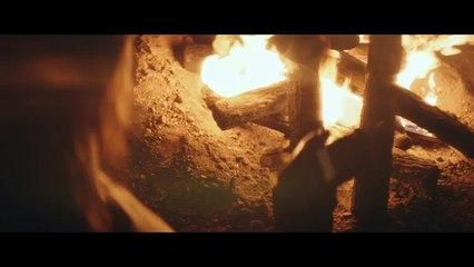 Spot TV Bonfire FR de WWE 2K16