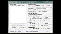 gif to pdf converter software windows (gif to pdf converter software windows )