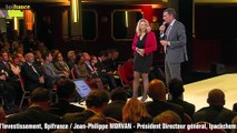 Bpifrance ETI 2020 - Best Of (2015)