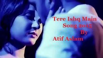 New Atif Aslam song posted by UAKhan