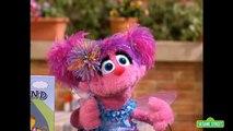 Sesame Street - Squirmadega Car Race - Dailymotion Video