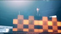 DJ Felli Fel - Get Buck In Here ft. Diddy, Akon, Ludacris, Lil Jon