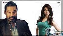 Tamanna to pair up with Kamal Haasan?  123 Cine news   Tamil Cinema news Online