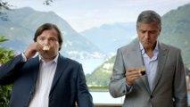 Pub Nespresso - What more ? avec Jack Black et Georges Clooney [HD]
