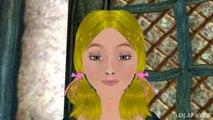 Jack asks Elsa in dating! Elsa & Anna of Arendelle Episode 10 Frozen Princess Parody