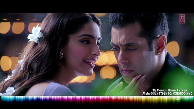 """Jalte Diye"" (Prem Ratan Dhan Payo) feat' Harshdeep Kaur 