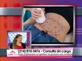 Tratamiento Liposonix De Cirugía Sin Bisturi