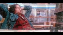 Simple Minds - Don't You (RealRastax Vidéos Mix 2015)