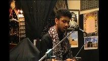 Muharram Allama Ghulam Jafar Jatoi Dua e Zehra Northampton (UK) (AUTO-RECORD) (2015-10-21 19:46:01 - 2015-10-21 21:43:43)