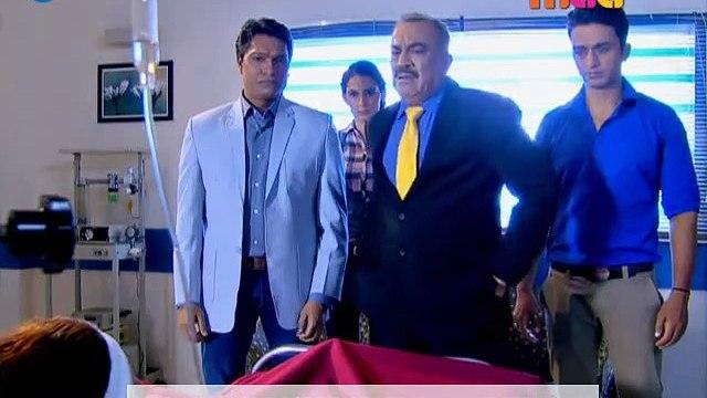 CID (Telugu) Episode 994 (22nd - October - 2015) - 2 Watch