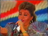 Haydeh Singing Live in Concert - Saghi