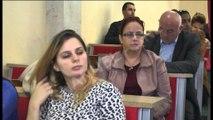 Edicioni informativ (dt. 21.10.2015, ora 19:00)