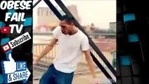 Drake - Hotline Bling Funny Dance Vines Compilation - Drake Dancing To Music - Hotline Bling Parody