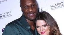 Khloé Kardashian and Lamar Odom Call Off Their Divorce