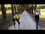Running music | Running songs | Jogging music | Jogging songs