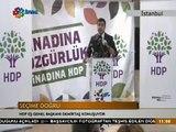 Halkların Demokratik Partisi – HDP