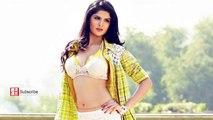 Dangal-Upcoming-Film-of-Aamir-Khan--New Mp4 HD Bollywood-Movies-News-2015- Dailymotion