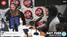 OUI FM en direct vidéo /// La radio s'écoute aussi avec les yeux (AUTO-RECORD) (2015-10-22 03:30:36 - 2015-10-22 13:36:03)