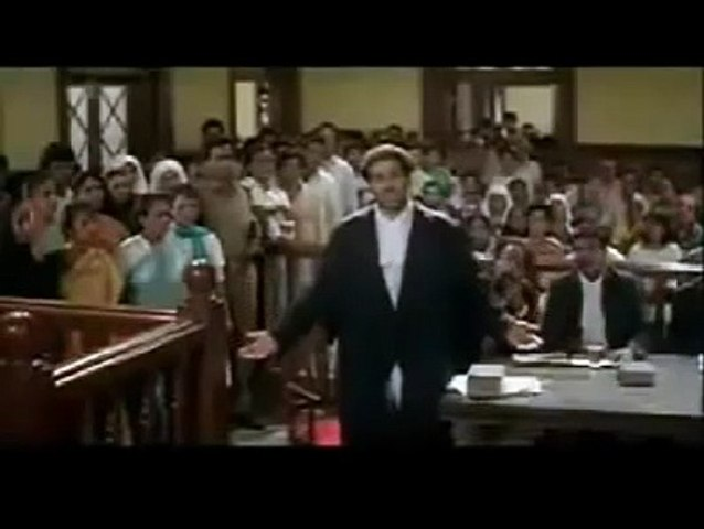 punjabi dubbing funny clips Funny Dubbed Videos (Urdu Hindi Punjabi) funny punjabi clips _ Tune.pk