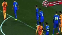 Barcelona vs Bate Borisov 2 0 2015 GOLES RESUMEN All Goals Highlights 20102015