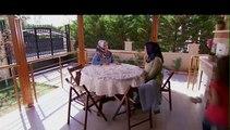 Aik Nai Dunya on See Tv 21st October 2015 P2