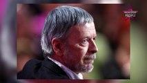 Renaud : l'hommage à son fils Malone dans une chanson bouleversante