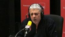#AnnuleTout : quand Enrico Macias joue... Enrico Macias