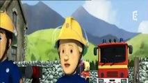 ᴴᴰ1080 ♥♥ Sam le pompier Français Dessin Animé ♥♥♥ Sam le Pompier Compilaion 2015