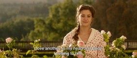 The Scent of Mandarine / L'Odeur de la mandarine (2015) - Trailer (English Subs)