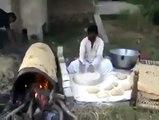 Pakistani-Big-Rooti-HD Mp4 Video-22-Aug-2013-ypdate-geo-News-dunya-News-23-Aug-2013-Pakistan-News- Dailymotion