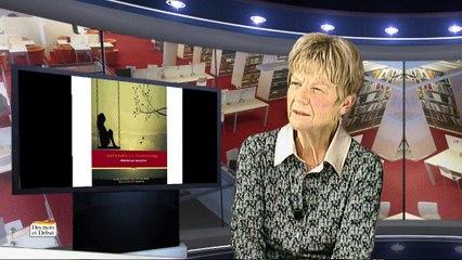 Vidéo de Mireille Maquoi