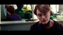 Steve Jobs 2015 HD Movie Featurette A Look Inside - Michael Fassbender, Seth Rogen