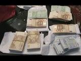 Roma - Corruzione in appalti Anas, arrestati dirigenti ed ex sottosegretario (22.10.15)