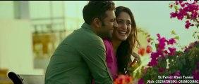 Kyun-Hua--Offical-HD Mp4 VIDEO-Titoo-MBA--ft-Arijit-Singh-Nishant-Dahiya-Pragya-Jaiswal--HD-1080p- Dailymotion