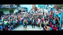 REGGAETON HITS 2015 MEGA VIDEO HIT MIX J. Balvin, Farruko, Nicky Jam